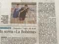 Articolo-Campionati-Italiani-nuoto-Giornale-di-Cantù-6-7-2019