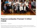Regione-Lombardia-premiati-13-alfieri-FISDIR-3-10-2018-www.fisdir.it_