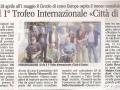 Tennis Giornale di Cantù 28-4-2018