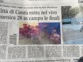 Giornale-Cantù-27-aprile