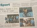 Trofeo-di-tennis-Corriere-di-Como-20-4-2019