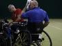 Torneo internazionale di tennis in carrozzina ottobre 2014