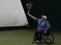 tennis_web1