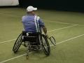 tennis_web2