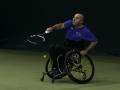 tennis_web7