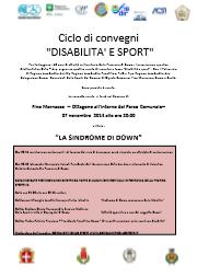 locandina_sindrome di down