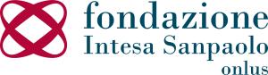 Fondazione Intesa Sanpaolo Onlus