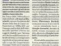 Abbondino d'Oro - La Provincia - 5-12-2014