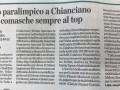 Articolo-Campionati-Italiani-nuoto-Provincia-4-7-2019