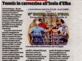 Articolo Corriere dello Sport- 27 Maggio 2015