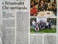 Articolo-La-Provincia-C.I.-nuoto-Fabriano-06-03-2019