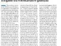 LaProvincia - 08-06-2015