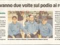 Tennistavolo - 7-6-2014
