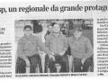 Tennistavolo - La Provincia - 22-5-2015