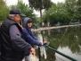 Pesca Sportiva 2015