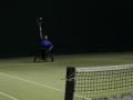 tennis_web5