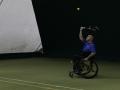 tennis_web6