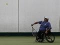 tennis_web8